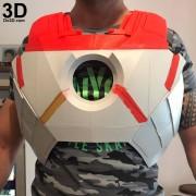 Iron-man-mark-mk-7-vii-3d-printable-model-print-file-stl-do3d-printed-chest