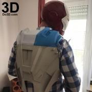 Iron-man-mark-mk-7-vii-armor-3d-printable-model-print-file-stl-do3d-printed-back