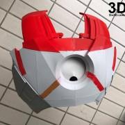 Iron-man-mark-mk-7-vii-armor-3d-printable-model-print-file-stl-do3d-printed-chest-02
