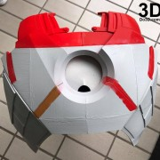 Iron-man-mark-mk-7-vii-armor-3d-printable-model-print-file-stl-do3d-printed-chest