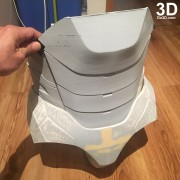 Iron-man-mark-mk-7-vii-armor-3d-printable-model-print-file-stl-do3d-printed-chest-abs-01