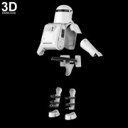 Snowtrooper-star-wars-3d-printable-armor-helmet-model-print-file-stl-by-do3d-01