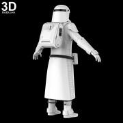 Snowtrooper-star-wars-3d-printable-armor-helmet-model-print-file-stl-by-do3d