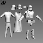 Snowtrooper-star-wars-3d-printable-armor-helmet-model-print-file-stl-by-do3d-com