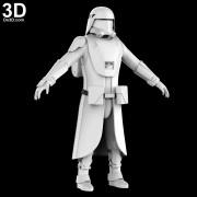 Snowtrooper-star-wars-3d-printable-armor-helmet-model-print-file-stl-by-do3d-front