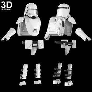 Snowtrooper-star-wars-3d-printable-armor-helmet-model-print-file-stl-by-do3d-front-back