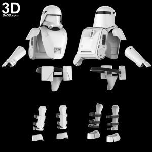 Snowtrooper-star-wars-3d-printable-armor-helmet-model-print-file-stl-by-do3d-front-back