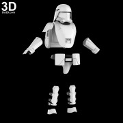 Snowtrooper-star-wars-3d-printable-armor-helmet-model-print-file-stl-by-do3d-front-no-fabric