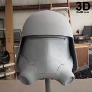 Snowtrooper-star-wars-3d-printable-armor-helmet-model-print-file-stl-by-do3d-printed-02