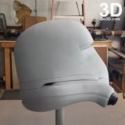 Snowtrooper-star-wars-3d-printable-armor-helmet-model-print-file-stl-by-do3d-printed-03
