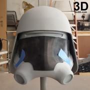 Snowtrooper-star-wars-3d-printable-armor-helmet-model-print-file-stl-by-do3d-printed-05