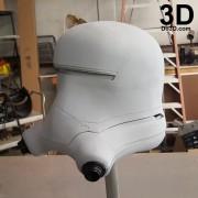 Snowtrooper-star-wars-3d-printable-armor-helmet-model-print-file-stl-by-do3d-printed-06