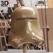 Snowtrooper-star-wars-3d-printable-armor-helmet-model-print-file-stl-by-do3d-printed-09