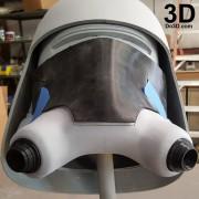 Snowtrooper-star-wars-3d-printable-armor-helmet-model-print-file-stl-by-do3d-printed-10