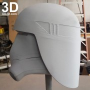 Snowtrooper-star-wars-3d-printable-armor-helmet-model-print-file-stl-by-do3d-printed-11