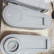 Snowtrooper-star-wars-3d-printable-backpack-back-pack-armor-helmet-model-print-file-stl-by-do3d-printed-15