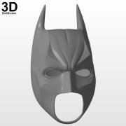 batman-The-Dark-Knight-batsuit-tdk-suit-armor-3d-printable-model-print-file-stl-by-do3d-12