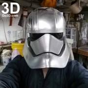 captain-phasma-helmet-armor-3d-printable-model-print-file-STL-by-do3d-04
