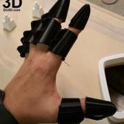 captain-phasma-helmet-finger-hand-armor-3d-printable-model-print-file-STL-by-do3d-printed-03