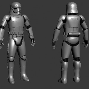 chrometrooper-captain-phasma