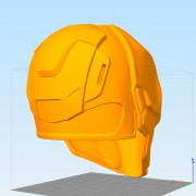 deathstroke-arkham-knight-back-of-helmet-3d-printable-model-print-file-stl-design-schematic-by-do3d-com-01