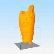 deathstroke-arkham-knight-forearm-3d-printable-model-print-file-stl-design-schematic-by-do3d-com-01