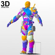 deathstroke-arkham-knight-full-body-armor-suit-3D-printable-model-print-file-stl-by-do3d-com-01