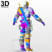 deathstroke-arkham-knight-full-body-armor-suit-3D-printable-model-print-file-stl-by-do3d-com