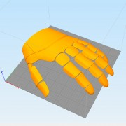 deathstroke-arkham-knight-hand-fingers-armors-3d-printable-model-print-file-stl-design-schematic-by-do3d-com-01