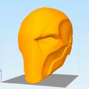 deathstroke-arkham-knight-helmet-3d-printable-model-print-file-stl-design-schematic-by-do3d-com-01