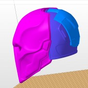 deathstroke-arkham-knight-helmet-3d-printable-model-print-file-stl-design-schematic-by-do3d-com