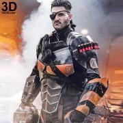 deathstroke-arkham-knight-helmet-armor-3d-printable-model-print-file-stl-by-do3d-03
