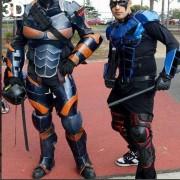 deathstroke-arkham-knight-helmet-armor-3d-printable-model-print-file-stl-by-do3d-04