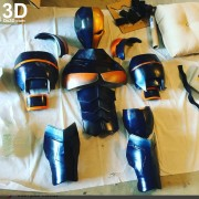 deathstroke-arkham-knight-helmet-armor-3d-printable-model-print-file-stl-by-do3d-06