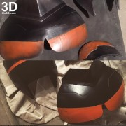 deathstroke-arkham-knight-helmet-armor-3d-printable-model-print-file-stl-by-do3d-07