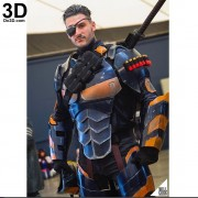 deathstroke-arkham-knight-helmet-armor-3d-printable-model-print-file-stl-by-do3d