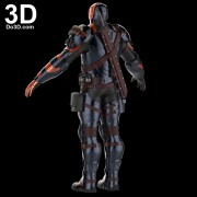 deathstroke-arkham-knight-helmet-full-body-3d-printable-model-print-file-stl-design-schematic-by-do3d-com-02