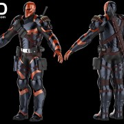 deathstroke-arkham-knight-helmet-full-body-3d-printable-model-print-file-stl-design-schematic-by-do3d-com-03