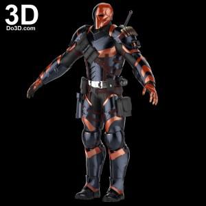 deathstroke-arkham-knight-helmet-full-body-3d-printable-model-print-file-stl-design-schematic-by-do3d-com