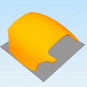 deathstroke-arkham-knight-inner-shoulder-armor-3d-printable-model-print-file-stl-design-schematic-by-do3d-com