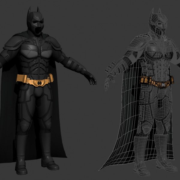 do3d-batsuit-printable-armor-batman-begins