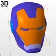 mark-vii-mk-7-iron-man-tony-start-helmet-3d-printable-print-file-stl-by-do3d-com-02