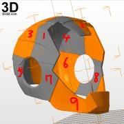 mark-vii-mk-7-iron-man-tony-start-helmet-3d-printable-print-file-stl-by-do3d-com-sliced-cut-instructions