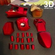 mk-7-mark-VII-Iron-man-tony-stark-armor-suit-3d-printable-model-print-file-stl-back-flaps-details-by-do3d-com-printed-02