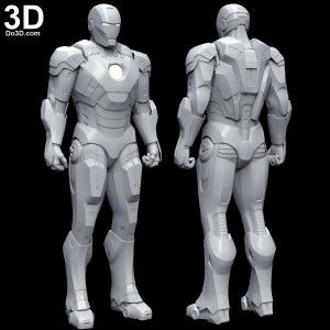 mk-7-mark-vii-tony-stark-iron-man-3-helmet-armor-cosplay-prop-replica-3d-printable-model-print-file-stl-do3d-com