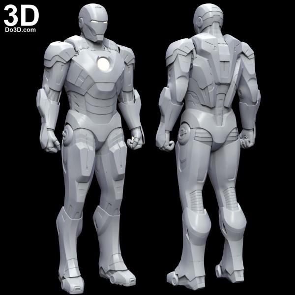 mk-7-mark-vii-tony-stark-iron-man-3-helmet-armor-cosplay-prop-replica-3d-printable-model-print-file-stl-do3d-com