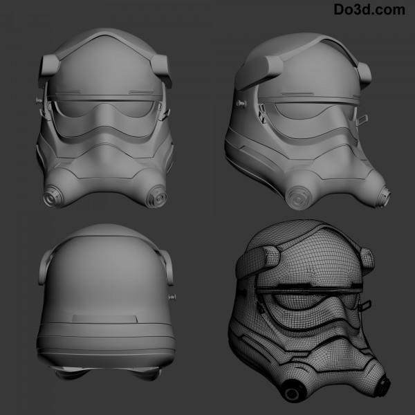 tie-pilot-3d-printable-helmet