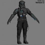 tie-pilot-3d-printable-model-by-do3d-01