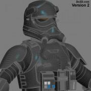 tie-pilot-3d-printable-model-by-do3d-06