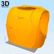 tie-pilot-chest-armor-3d-printable-model-print-file-stl-by-do3d-com